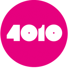 4010 Telekom Shop logo