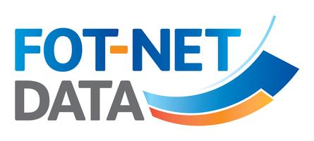 FOT-Net Data International Workshop on ITS and...