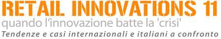 Richiedi un invito -  World Retail Congress 2015 in...
