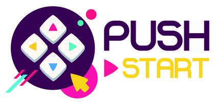 Push Start #2