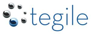 Learn about next generation storage with Tegile -...