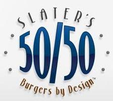 Slater's Backyard Brew Fest to benefit Pediatric...