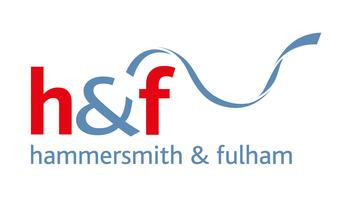 Hammersmith & Fulham Enterprise Club - Feb 21