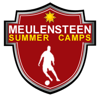 "Rene Meulensteen ""Moves & Skills"" Half Day Camp - West..."