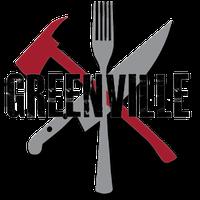 Greenville Quarter-Final: Adventures in Taste v. 151...