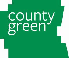 2013 County Green - Registration for Students / Speakers