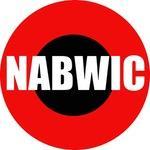 NABWIC Texas Chapter Meeting