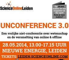 Unconference 3.0