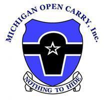 Open Carry Seminar near Lansing
