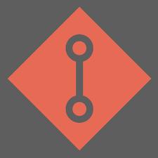 Byng logo