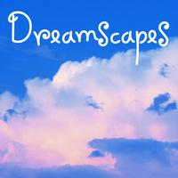 Dreamscapes - Free
