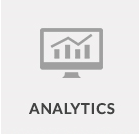 Data Visualization - Why, How and Tools