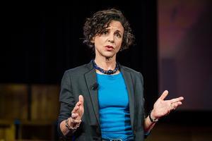 Full Circle & Elizabeth Pisani: AIDS is Dead. Long...