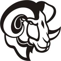 Coach King's Rams Basketball Camp