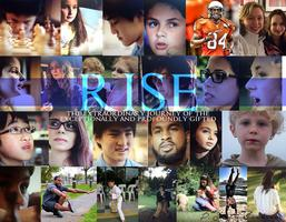 Screening and Discussion: Gifted Children and the RISE...