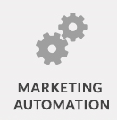 Marketing Automation Roundtables - Getting More ROI...
