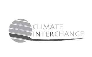 Understanding climate change and inspiration towards...