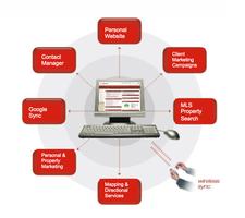 Client Marketing Plan (CMP)