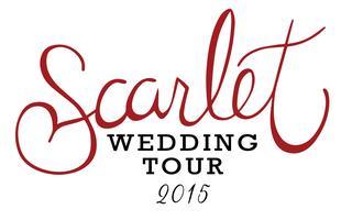 The 2nd Scarlet Wedding Tour, Charleston