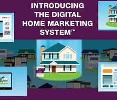 Digital Home Marketing System (DHMS)