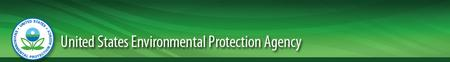 Health and Environmental Protection Standards for...