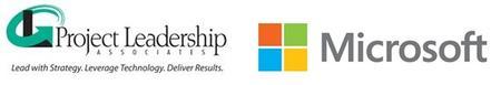 Microsoft Technology Roadmap - Grand Rapids, MI