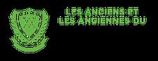 Association des Anciens et Anciennes du Collège de Montréal logo