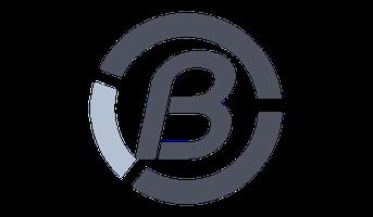 第9回 btrax主催オンラインセミナー:  サンフランシスコからの発信 「デザイン思考入門」Part1