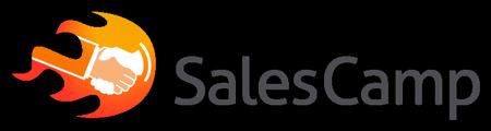 SalesCamp Québec: l'événement vente/commercialisation...