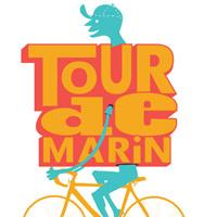 Tour de Marin 2015 - A Benefit ride to support our...