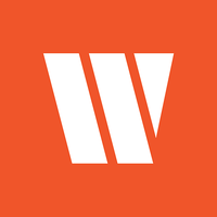 WeMake Celebrates—A Design Conference on the Process...