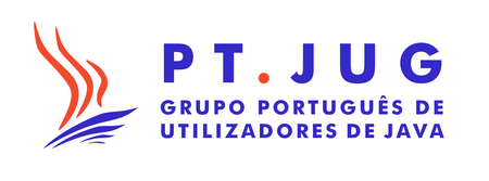 Encontro PT.JUG Java EE 8