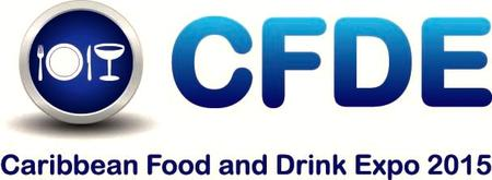 Caribbean Food and Drink Conference - CFDE Big Talk...