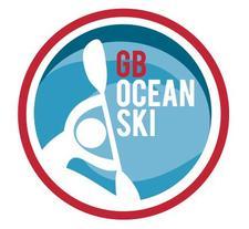 GB Oceanski logo