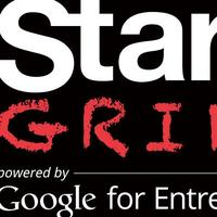 Startup Grind Melbourne Hosts Mathew Jacobson (Dūcere)