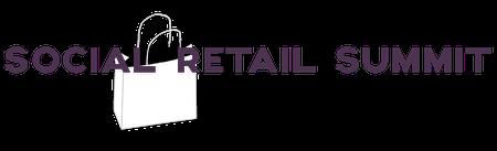 Social Retail Summit #10