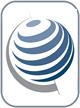 COBIT 5 Assessor Course and Exam - Orlando, FL