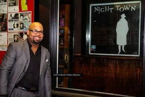 House of Jazz Entertainment presents Grammy Award Winni...