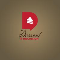 Dessert & Discussion - Minneapolis