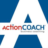 ActionCLUB | Academia de Negócios - Sessão 1 - LISBOA