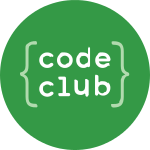 Code Club Birthday Party: We Are Three! (Dundee)