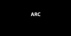 ARC Picnic Day April 2015