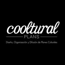 Cooltural Plans logo