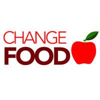 Change Food Factory Farm Salon