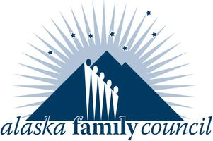 Alaska Family Council 2015 State Legislative Issues...