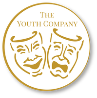 The Youth Company Registration 2016 Spring Session