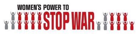 WILPF Australian Peacewomen Awards and Women's Power...