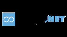 CartujaDotNet logo