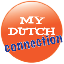 mydutchconnection logo