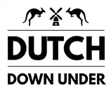 Dutch Down Under logo